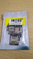 FLEXI SAMSUNG N9005 NOTE 3 REPLIKA SIM MMC 903861