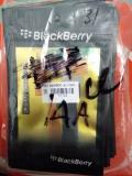 Beli Flexibel Flexible Blackberry 9800 Indonesia