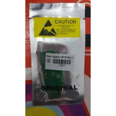Flexibel Flexible Oppo R815 Conector Cas Ori
