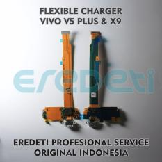 FLEXIBLE CHARGER VIVO V5 PLUS & X9