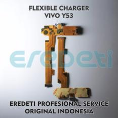 Jual Flexible Charger Vivo Y53 Online
