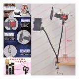 Top 10 Flexible Stand Microfon Mic Stand Microfon Stand Universal Holder Online