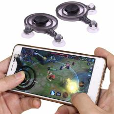 Spesifikasi Fling Mini Joystick Mini Controller All Smartphone Dan Harganya