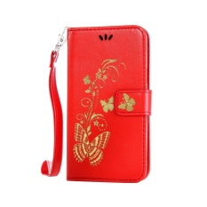 Flip Case for Asus Z00AD Z008D Zenfone 2 Deluxe ZE550ML ZE551ML ZE550 ZE551 550ML 551ML Flip Phone Leather Cover for ASUS Z00A Z008 phone cases