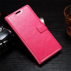 Lipat Case Anda Huawei Y3 2017 CRO-L02 CRO-L22 CRO-U00 Telepon