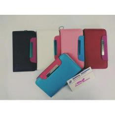Flip Case Sony Xperia Sp