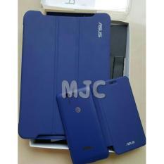 Flip Cover Asus Padfone S Original Asus Hp & Tablet 2In1 (Dapat 2 Pcs)