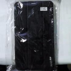 Flip Cover Flip Case Advan T1G