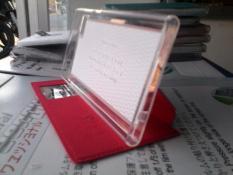 Flip Cover Leathercase Xiaomi M3