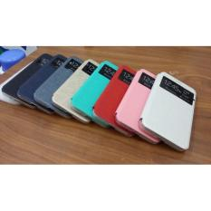 Situs Review Flip Cover Samsung Galaxy J5 2015