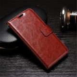 Beli Flip Cover Wallet Lenovo A7010 K4 Note X3 Lite Casing Leather Case Dompet Back Cover Yang Bagus