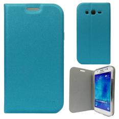 Flip Cover YA Series Samsung Galaxy Star 2 Plus G350E - Tosca