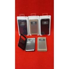 Flipcover / Flip Cover Case Sview LG G5