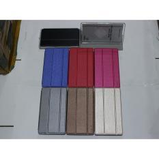 Flipcover / Flipcase / Flip shell cover case - Lenovo Tab 2 A7 - 10