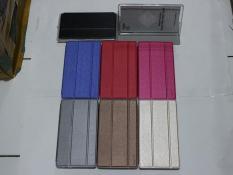 Flipcover/Flipshell- Sarung For Lenovo Tab 2 A7 - 10- I-Centtury