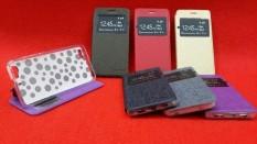 Flipshell Flipcover Flipcase VIP New Case Original - Blackberry BB Leap