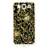 Spesifikasi Pola Bunga Hardback Case Untuk Samsung Galaxy S3 Iii I9300 Bunga Kuning Kecil Dan Harganya