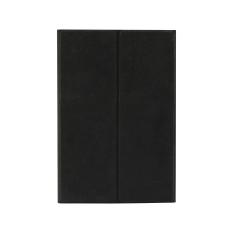 Harga Lipat Keyboard Case Kulit Penutup Berdiri For Chuwi Vi10 Plus Hi10 Plus Tablet Pc Hitam Lengkap