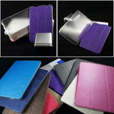 Folio Cover Case Lenovo Ideatab A1000