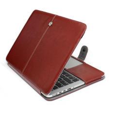 Folio penutup Case untuk MacBook Air 11