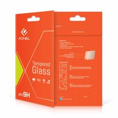 Fonel Tempered Glass For Asus Zenfone GO - Clear