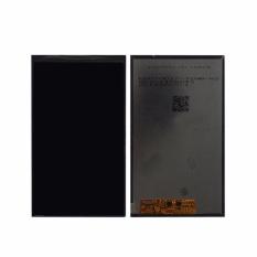 untuk Acer Iconia Tab 7 A1-713 LCD Display dengan Alat Gratis-Intl