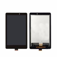 untuk Acer Iconia Tab 8 A1-840HD Matriks Display LCD Layar Sentuh Digitizer Penggantian Kaca-Intl