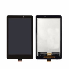 For Acer Iconia Tab 8 A1-840HD LCD Display Matrix Touch Screen Digitizer Assembly Replacement - intl