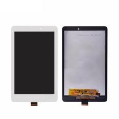 untuk Acer Iconia Tab 8 B1-810 Panel Layar LCD + Layar Sentuh Digitizer Sensor Kaca-Intl