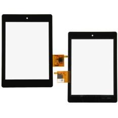 Harga Untuk Acer Iconia Tab A1 A1 810 A1 811 A1 810 Tablet Pc Panel Layar Sentuh Digitizer Lensa Kaca Sensor Repair Parts Penggantian 3 M Tape Membuka Alat Perbaikan Lem Intl New
