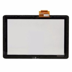 For Acer Iconia Tab A200 Touch Screen Digitizer Tablet Parts Free Adhesive - intl
