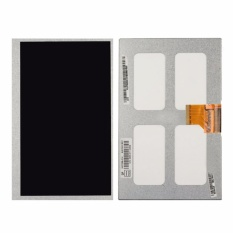 untuk Acer Iconia Tab B1-710/B1 711/B1-A71/A100/A110 Penggantian Layar LCD-Intl