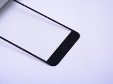 Untuk Alcatel Satu Sentuhan Pop 4 Plus OT5056 5056 5056D 5056E Sentuh Layar Digitalisasi Panel Sentuh Pengganti Seluler Aksesoris + 3 M Pita + Membuka Alat Perbaikan + Lem-Intl