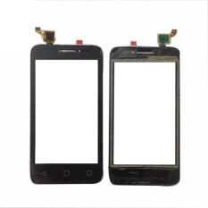 untuk Alcatel PIXI 3 OT4013 4013 4013A 4013D 4013X 4013E Layar Sentuh Digitizer Panel Sensor-Intl