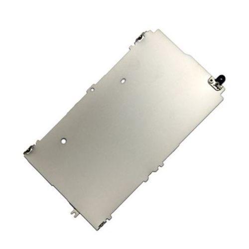 untuk Apple IPhone 5 LCD Back Plate Pengganti-Internasional