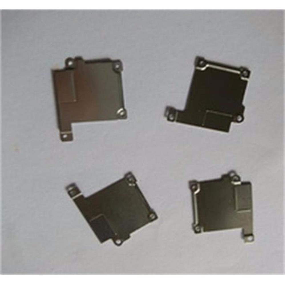 untuk Apple IPhone 5 S LCD PCB Konektor Bracket Penahan Penggantian (Intl)-Intl