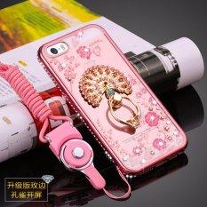 untuk Apple untuk IPhone 5/5 S/SE 4.0