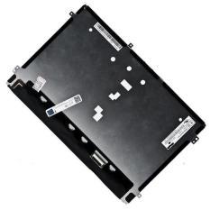 Toko Untuk Asus Eee Pad Transformer Prime Tf201 Hsd101Pww2 Lcd Monitor Panel Display Perbaikan Pengganti Internasional Bluesky Di Tiongkok