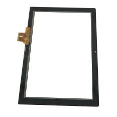 Beli Untuk Asus Vivobook S200 S200E X200Ca X202 X202E Apple Layar Sentuh Digitizer Panel Depan Penggantian Layar Sentuh 3 M Tape Membuka Alat Perbaikan Lem Intl Murah