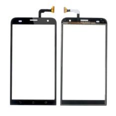 For Asus Zenfone 2 5.5 ZE550KL Z00LD Laser Touch Screen Digitizer Accessories+3m Tape+Opening Repair Tools+glue - intl
