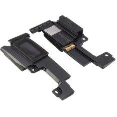 Miliki Segera Untuk Asus Zenfone 2 Ze551Ml Ze550Ml Buzzer Dengan Kabel Fleksibel Suku Cadang Asli Loud Speaker Buzzer Ringer Intl