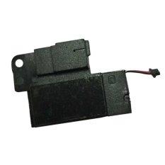 untuk Asus Zenfone 5 A500CG A501CG Loud Speaker Buzzer Ringer FLEX Kabel-Intl
