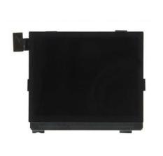 untuk BlackBerry Bold 9900, 9930 LCD Layar Sentuh dengan Digitizer Full Assembly + 3 M Tape + Membuka Alat Perbaikan + Lem- INTL