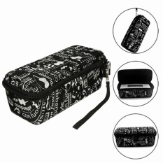 Beli Untuk Bose Soundlink Mini 2 Bluetooth Speaker Eva Tas Perjalanan Carry Cover Case Box Intl Di Hong Kong Sar Tiongkok