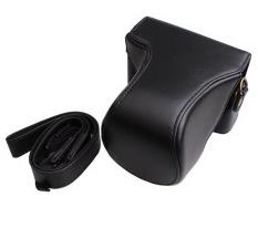 Ulasan Lengkap Tentang For Eos M10 Kualitas Tinggi Wadah 5 Warnd Tergantung Dengan Tempat Dan Masing Masing Toko Yang Menjualnya Semoga Bermanfaat Dan Terima Kasih Kategori Retro Pukulit Pelindung Kamera Digital Shoulder Bags With Tali Pengikat