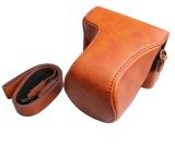 Toko For Canon Eos M10 Kualitas Tinggi Wadah 5 Warnd Tergantung Dengan Tempat Dan Masing Masing Toko Yang Menjualnya Semoga Bermanfaat Dan Terima Kasih Kategori Retro Pu Kulit Pelindung Kamera Digital Shoulder Bags With Tali Pengikat Oem Tiongkok
