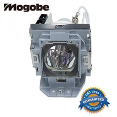 For Compatible Projector Lamp with Housing for BenQ SP870 9E.0CG03.001 by Mogobe - intl