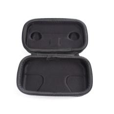 untuk DJI MAVIC PRO Case Foldable Drone Tubuh dan Remote Controller Transmitter Bag Hardshell Perumahan Tas Kotak Penyimpanan-Intl