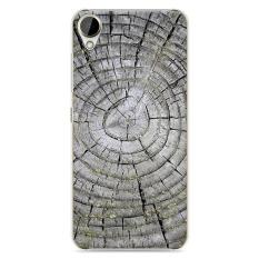 Untuk HTC Desire 10 Lifestyle Orisinalitas Unik Modis Kartun Kasus Melindungi Kulit Sarung Lukisan Telepon Keras Selubung untuk Htc desire 10 Gaya Hidup Handphone Kerangka Cangkang + Hadiah Gratis Dudukan Telepon-Internasional
