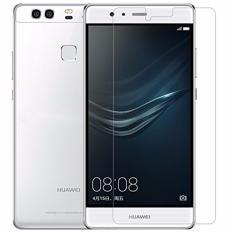 untuk Huawei Ascend P9 PLUS Anti Gores Film Sangat Tipis Pelindung Layar Guard HD Tahan Ledak Anti Pecah -Intl